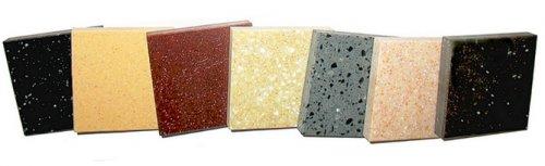 Компания FK-Mebel - Производство изделий из искусственного камня в Калуге