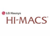 Искусственный камень LG HI-MACS