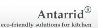 Искусственный камень Antarrid